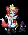 Edward_WHPT4th's avatar
