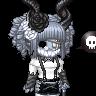 (Bleu.The.Noose.)'s avatar