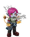 Boredomus's avatar