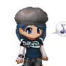 Yuna Kagesaki's avatar