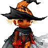 Rizelmyn's avatar