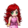 psyche glow's avatar