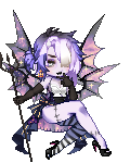 NorigaNoodle's avatar