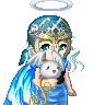 Senseless--Minds's avatar