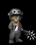 II so BEAST II's avatar