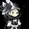 [freddie]'s avatar