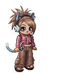 L0v3 4 Lif3's avatar
