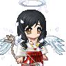 Art Star_x's avatar