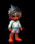 GrimAntiChrist's avatar
