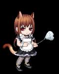 Megamegaloo's avatar