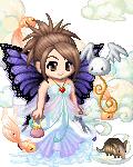 fergie 545's avatar