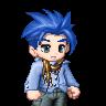 _DrBlakex's avatar