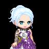 Tarclis's avatar