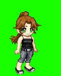 Phalie's avatar