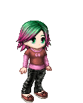 Ruby919's avatar
