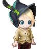 splerk's avatar