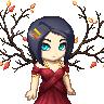 XxLycorisLynavixX's avatar