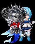 xXx_W334b00_Tr45h_xXx's avatar