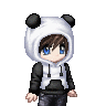 Kawaii_Panda_Chuu's avatar
