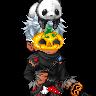 RainEternal's avatar