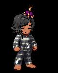 PrinceVern's avatar