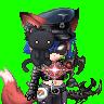 Cowcow88's avatar
