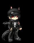 jayyvanity123's avatar