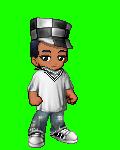 jose medina619's avatar