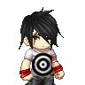 BiteTheSilverBullet's avatar