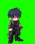 lien_721's avatar