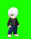 Black Shamshir's avatar