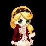 Emily-Kirsten's avatar
