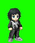 MegaJason12345's avatar
