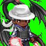 TP3-0's avatar