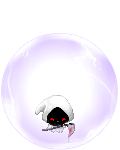 Vexen Kioku no kagi's avatar