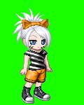 Leigha Grey's avatar