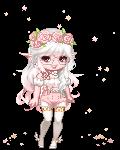 SubarashiiOngaku's avatar