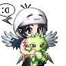 bAd_zY's avatar