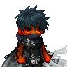ZinMezmor's avatar