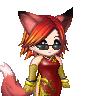 Angel_of_Haunted_Dreams's avatar