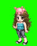 sweetygirl32298