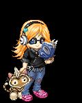 missladyzoe's avatar