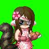 BreedXjet's avatar