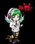 Takira_Azraely's avatar