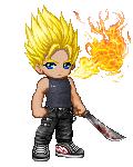 ANocturnalWar's avatar