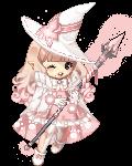 Parageusia's avatar