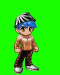vampire of blood75's avatar