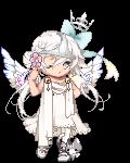PureEgg's avatar