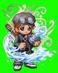 Heroes_Desperados's avatar