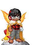 i jerk solo123's avatar